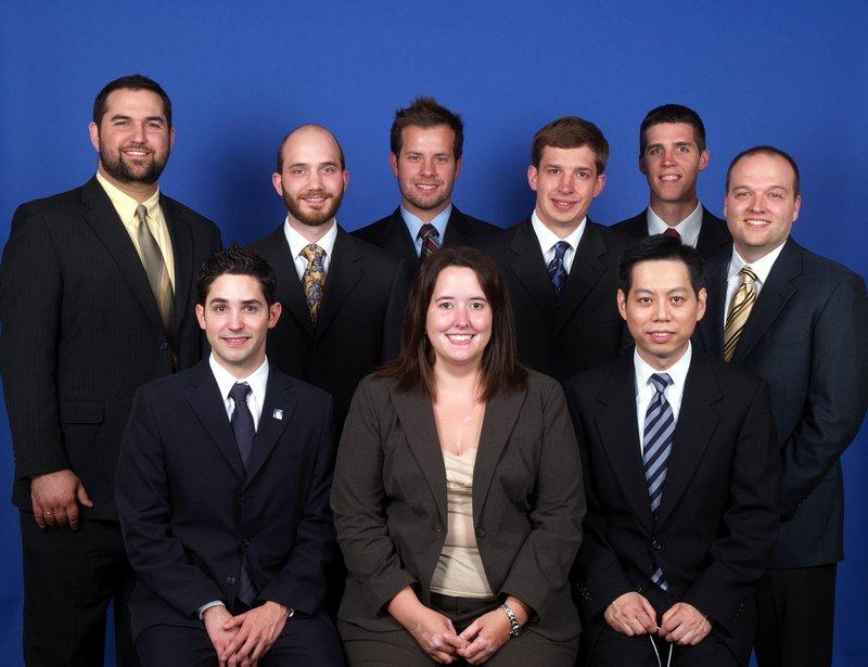 2009 graduates GROUP.jpg