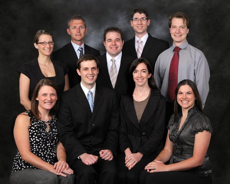 2011 graduates GROUP 1.jpg