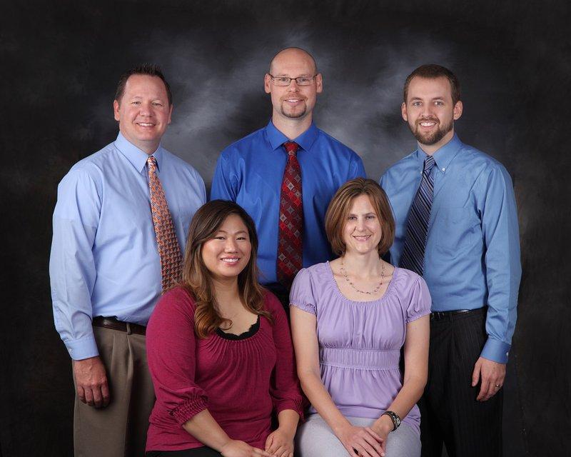 2012 graduates GROUP.jpg