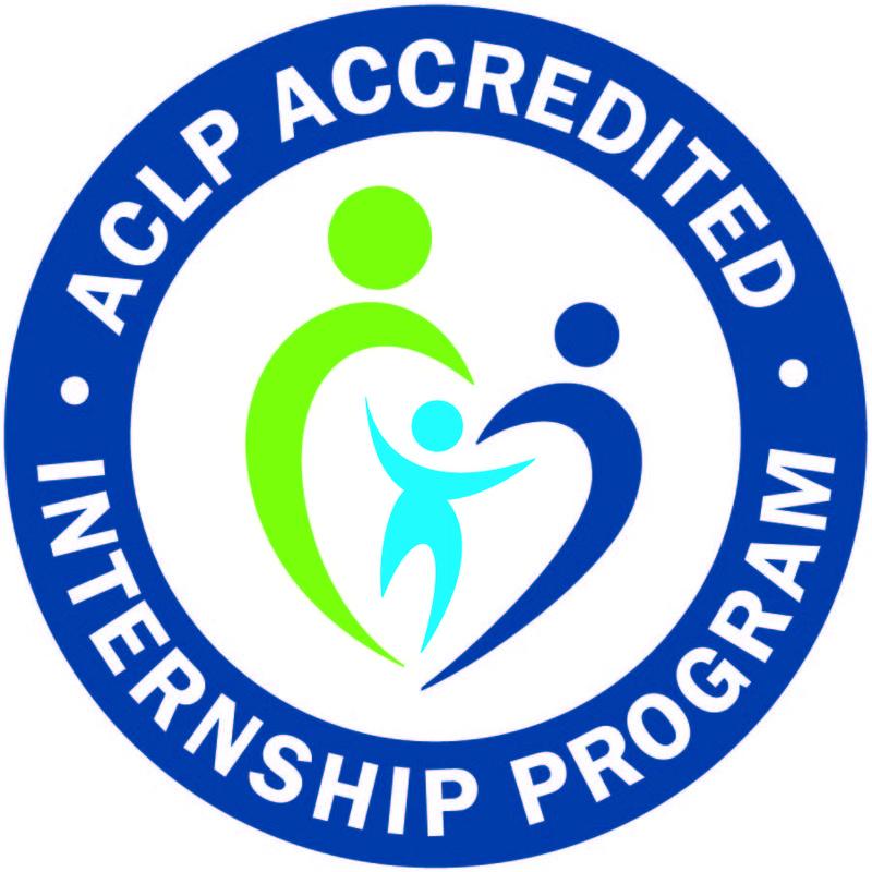 ACLP logo