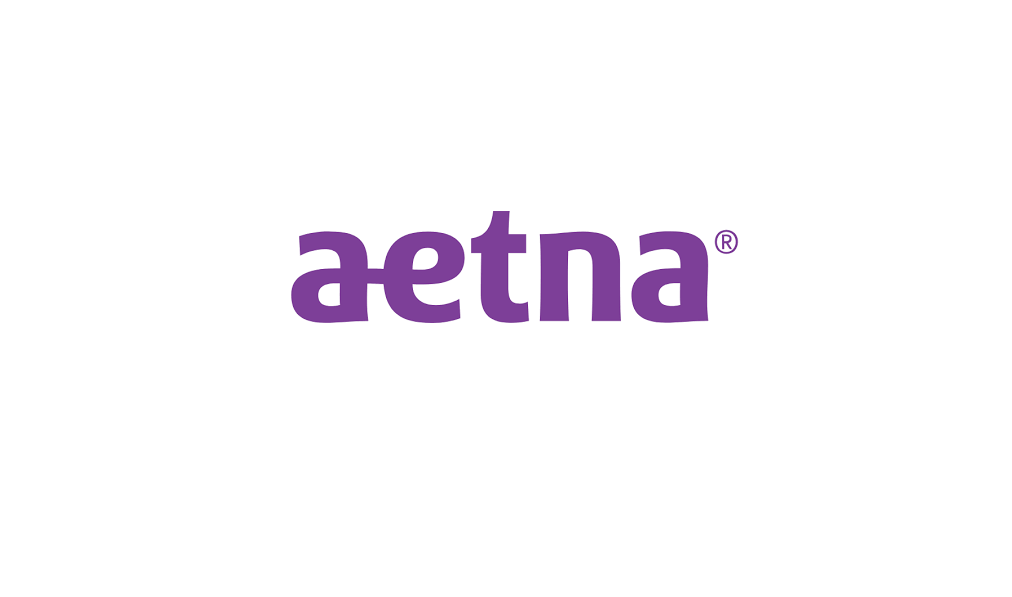 CoxHealth soon to accept most Aetna insurance plans | CoxHealth