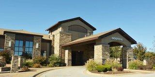 Pharmacy: Cox Barton County Hospital