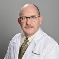 Daniel Cardwell, MD