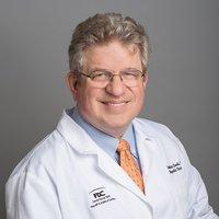 Jonathan Cook, MD