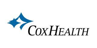 CoxHealth Diabetes & Endocrinology