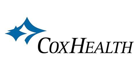 Home | CoxHealth