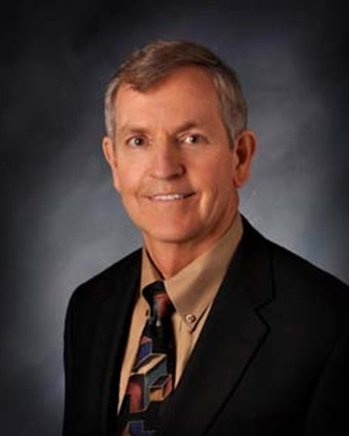 Dr. Gibson is a member of the CoxHealth board of directors.