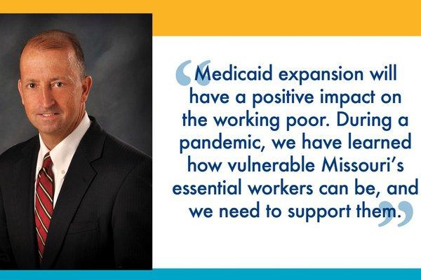 Edwards Medicaid expansion SMsize