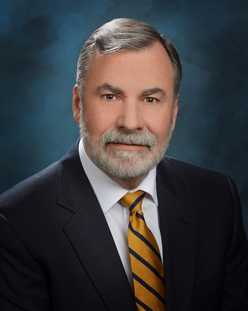 Howard  Fisk is a member of the CoxHealth board of directors.