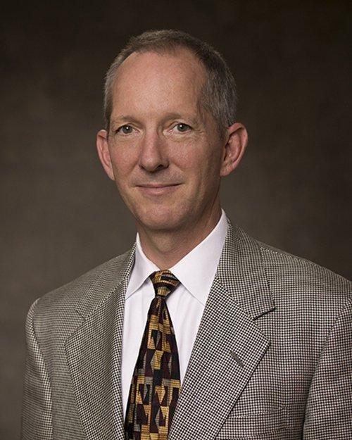 Kurt Hellweg is a member of the CoxHealth board of directors.