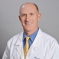 J. Charles Mace, MD