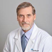Thomas Moffe, MD