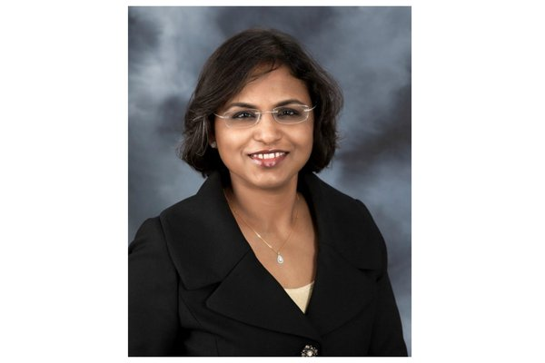 Dr. Pitta is joining the SCAI Quality Improvement committee.