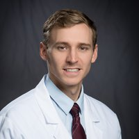 Caleb Tague, MD, MPH