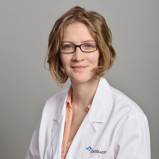 Sarah A. Williams, MD