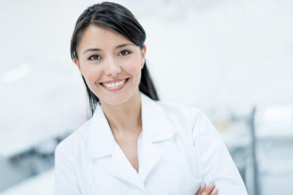 Cox health doctor